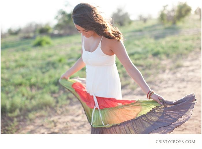 Madis-Summer-time-Clovis-New-Mexico-High-School-Senior-photography-shoot-by-Clovis-Portrait-Photographer-Cristy-Cross_00_013.jpg