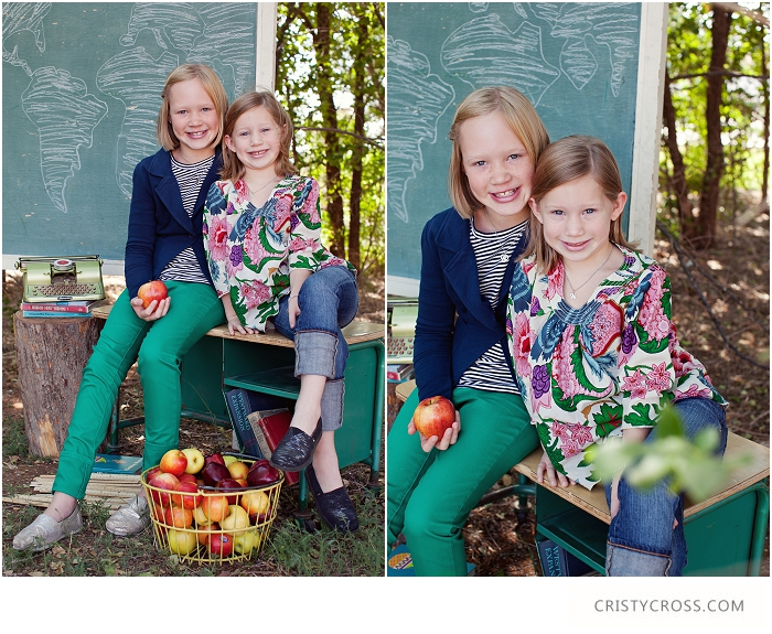 Back-2-School-Clovis-New-Mexico-Mini-Sessions-taken-by-Clovis-Portrait-Photographer-Cristy-Cross_055.jpg