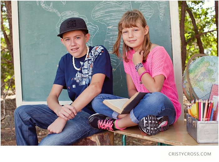 Back-2-School-Clovis-New-Mexico-Mini-Sessions-taken-by-Clovis-Portrait-Photographer-Cristy-Cross_057.jpg