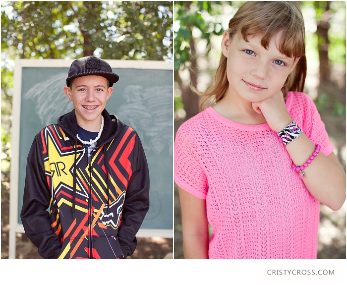 Back-2-School-Clovis-New-Mexico-Mini-Sessions-taken-by-Clovis-Portrait-Photographer-Cristy-Cross_058.jpg