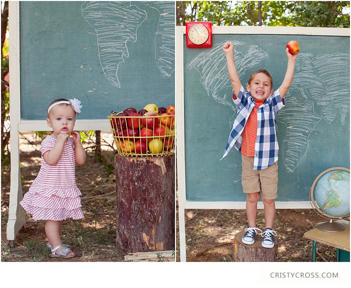 Back-2-School-Clovis-New-Mexico-Mini-Sessions-taken-by-Clovis-Portrait-Photographer-Cristy-Cross_060.jpg