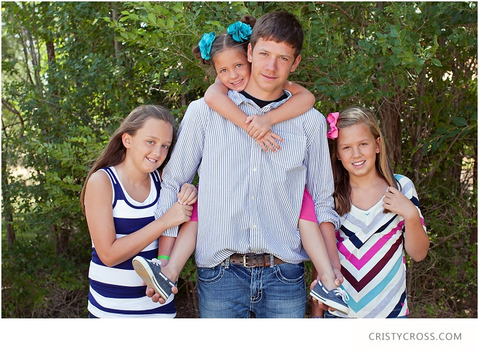 Back-2-School-Clovis-New-Mexico-Mini-Sessions-taken-by-Clovis-Portrait-Photographer-Cristy-Cross_061.jpg