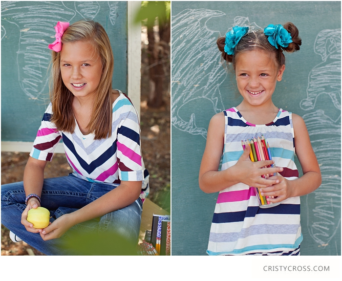 Back-2-School-Clovis-New-Mexico-Mini-Sessions-taken-by-Clovis-Portrait-Photographer-Cristy-Cross_062.jpg