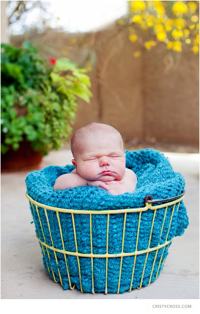 Holden-Scarbroughs-newborn-session-in-Clovis-New-Mexico-taken-by-Portrait-Photographer-Cristy-Cross__029.jpg