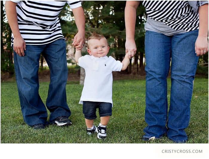 The-Valdezs-Clovis-New-Mexico-family-session-taken-by-Clovis-Portrait-Photographer-Cristy-Cross_005.jpg