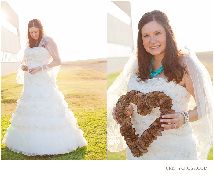 Krystals-Clovis-NM-bridal-session-taken-by-Clovis-Wedding-Photographer-Cristy-Cross_004.jpg