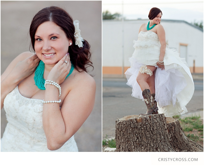 Krystals-Clovis-NM-bridal-session-taken-by-Clovis-Wedding-Photographer-Cristy-Cross_008.jpg