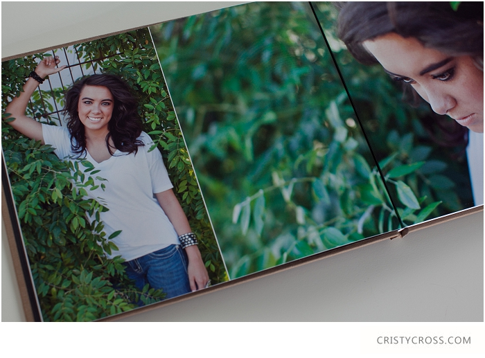 Cristy-Cross-Photography-Products_007.jpg
