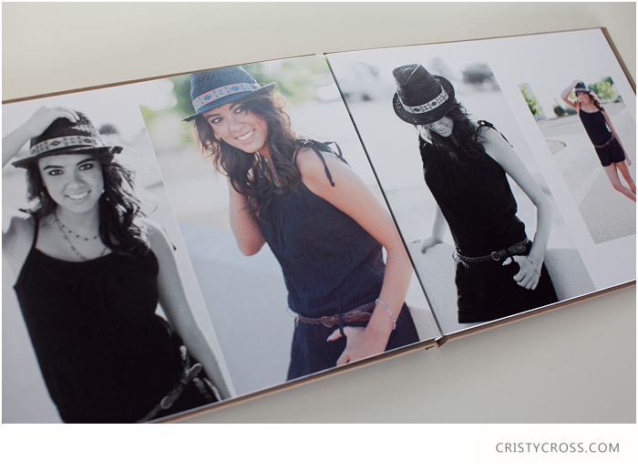 Cristy-Cross-Photography-Products_010.jpg