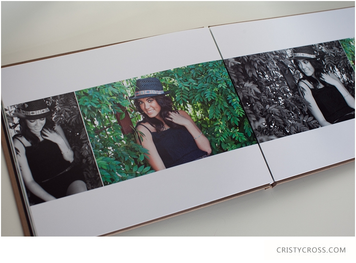 Cristy-Cross-Photography-Products_012.jpg