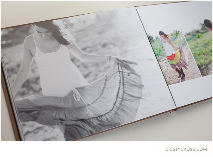 Cristy-Cross-Photography-Products_014.jpg