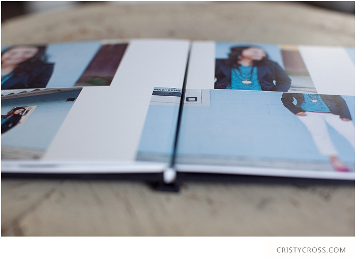 Cristy-Cross-Photography-Products_021.jpg