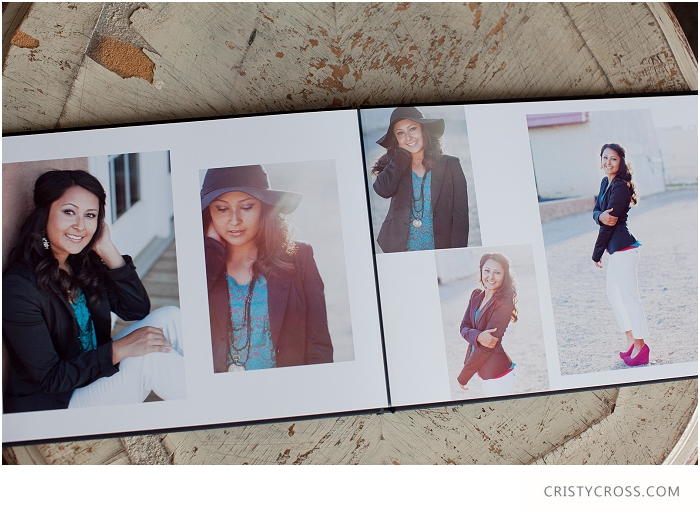 Cristy-Cross-Photography-Products_022.jpg