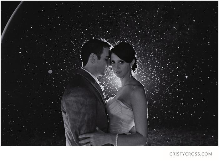 Megan-and-Kyles-Backyard-Texas-Wedding-taken-by-Clovis-Wedding-Photographer-Cristy-Cross_002.jpg