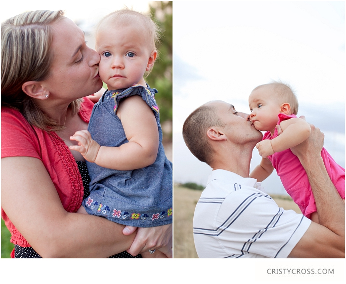 Gender-Reveal-Clovis-Family-Session-taken-by-Cristy-Cross__002.jpg