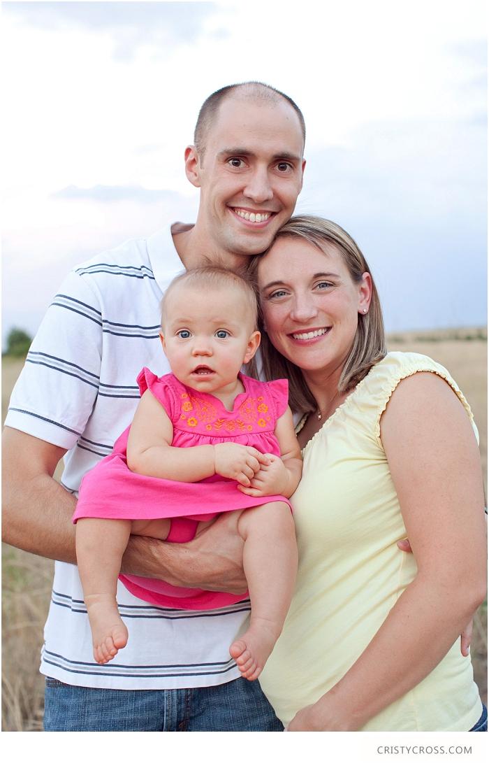 Gender-Reveal-Clovis-Family-Session-taken-by-Cristy-Cross__003.jpg