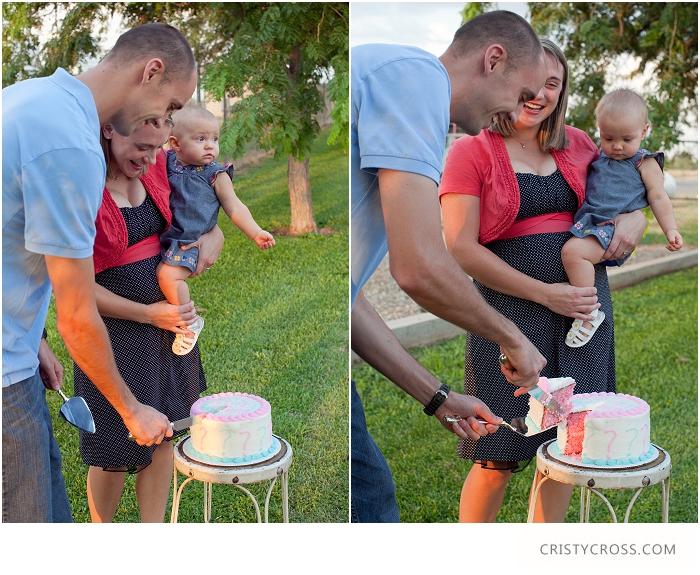 Gender-Reveal-Clovis-Family-Session-taken-by-Cristy-Cross__005.jpg