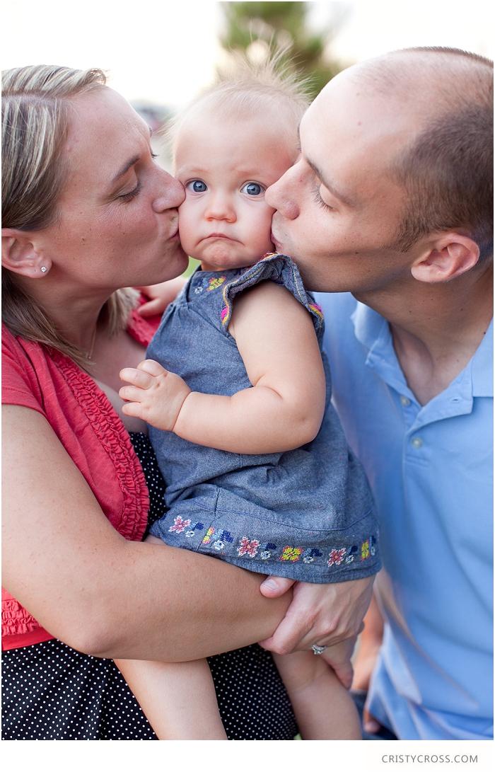 Gender-Reveal-Clovis-Family-Session-taken-by-Cristy-Cross__006.jpg