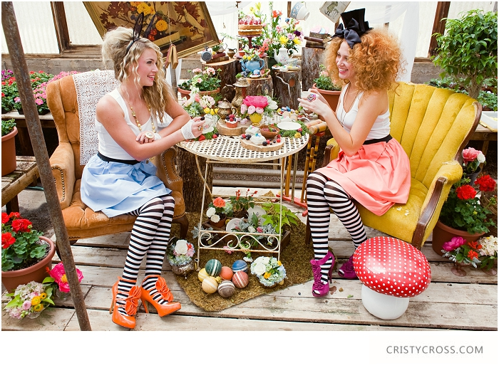 Alice-In-Wonderland-themed-shoot-taken-by-Clovis-Wedding-Photographer-Cristy-Cross_063.jpg