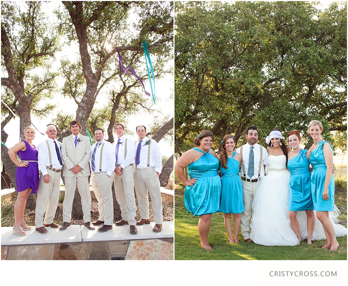 Lindsey-and-Kelbys-Hill-Country-Wedding-taken-by-Wedding-Photographer-Cristy-Cross__033.jpg