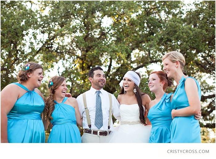 Lindsey-and-Kelbys-Hill-Country-Wedding-taken-by-Wedding-Photographer-Cristy-Cross__035.jpg