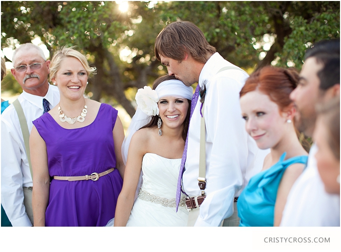 Lindsey-and-Kelbys-Hill-Country-Wedding-taken-by-Wedding-Photographer-Cristy-Cross__037.jpg