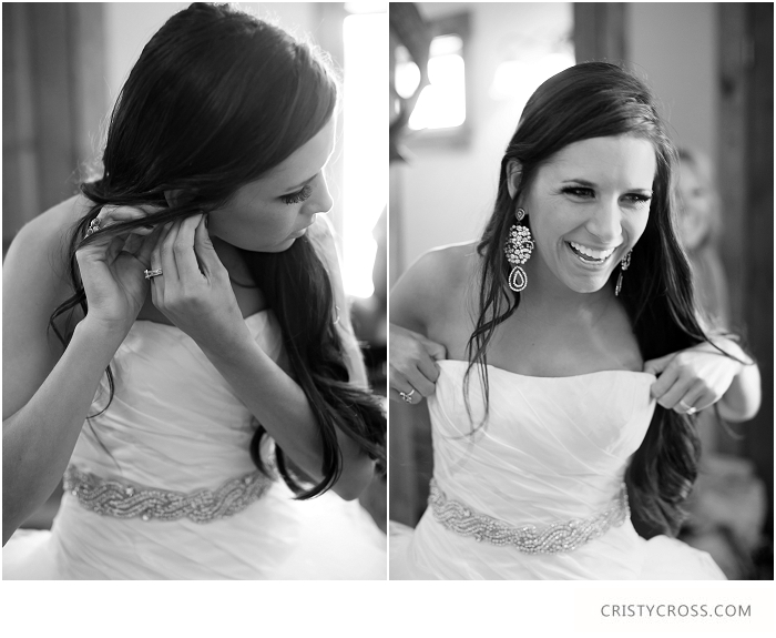 Lindsey-and-Kelbys-Hill-Country-Wedding-taken-by-Wedding-Photographer-Cristy-Cross__043.jpg