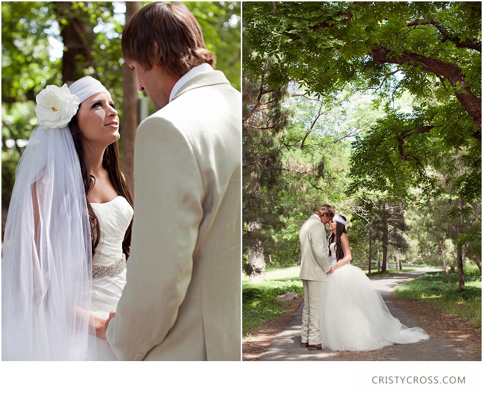 Lindsey-and-Kelbys-Hill-Country-Wedding-taken-by-Wedding-Photographer-Cristy-Cross__054.jpg