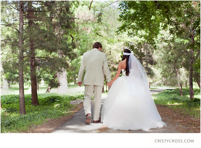Lindsey-and-Kelbys-Hill-Country-Wedding-taken-by-Wedding-Photographer-Cristy-Cross__056.jpg