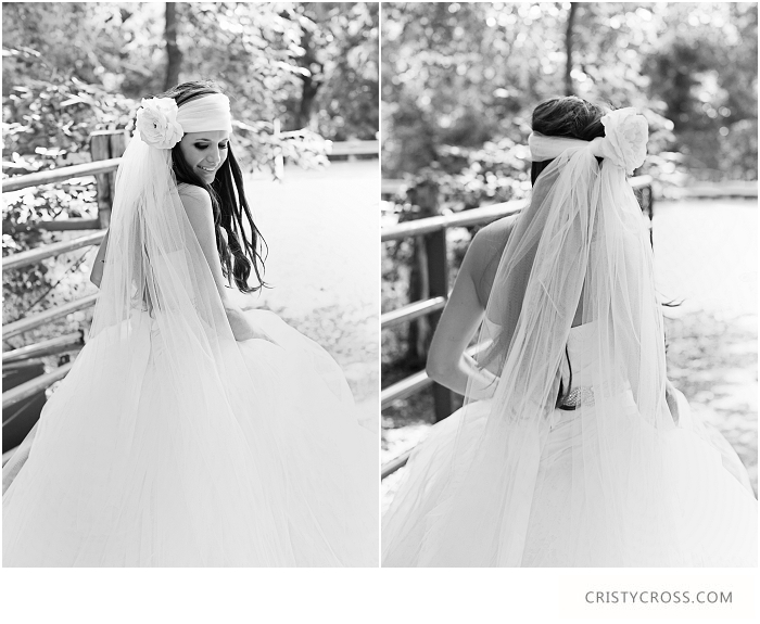Lindsey-and-Kelbys-Hill-Country-Wedding-taken-by-Wedding-Photographer-Cristy-Cross__058.jpg