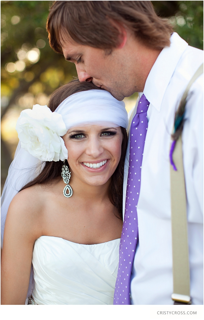 Lindsey-and-Kelbys-Hill-Country-Wedding-taken-by-Wedding-Photographer-Cristy-Cross__062.jpg