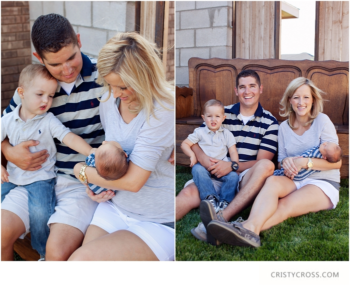 The-Bates-Clovis-New-Mexico-family-and-newborn-session-taken-by-Clovis-Portrait-Photographer-Cristy-Cross_001.jpg