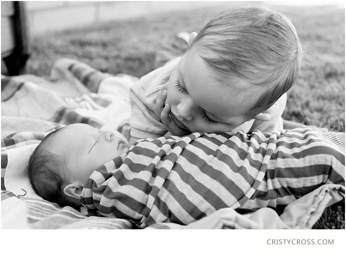 The-Bates-Clovis-New-Mexico-family-and-newborn-session-taken-by-Clovis-Portrait-Photographer-Cristy-Cross_003.jpg