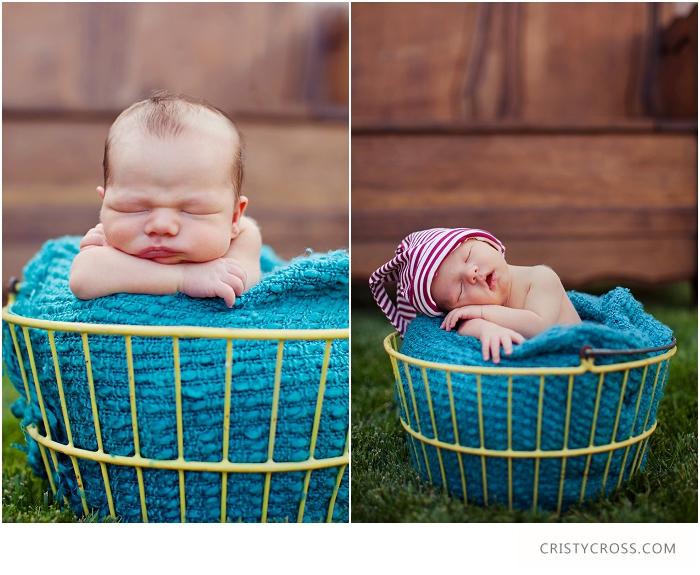 The-Bates-Clovis-New-Mexico-family-and-newborn-session-taken-by-Clovis-Portrait-Photographer-Cristy-Cross_006.jpg