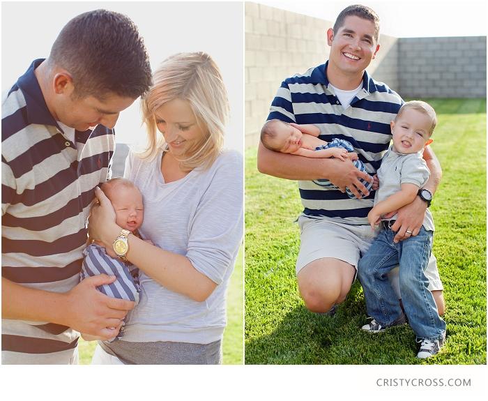 The-Bates-Clovis-New-Mexico-family-and-newborn-session-taken-by-Clovis-Portrait-Photographer-Cristy-Cross_008.jpg