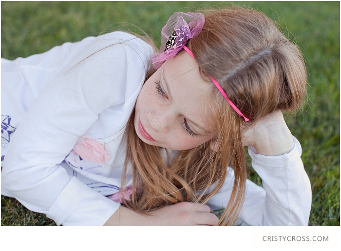 The-Curtiss-colorful-and-sunny-Fall-family-session-taken-by-Clovis-Portrait-Photographer-Cristy-Cross_023.jpg
