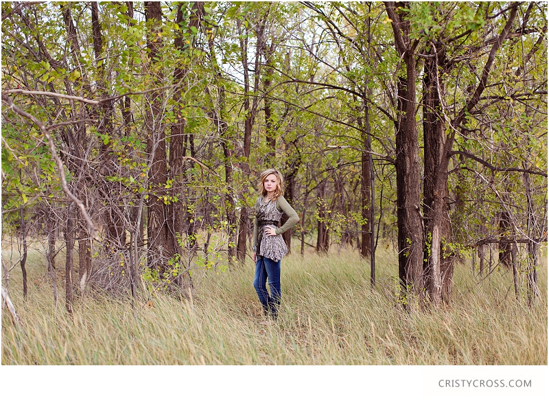 Avereys-Fall-Season-Tween-Session-taken-by-Clovis-Portrait-Photographer-Cristy-Cross_032.jpg