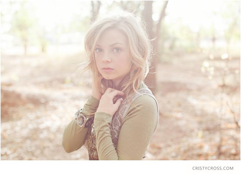Avereys-Fall-Season-Tween-Session-taken-by-Clovis-Portrait-Photographer-Cristy-Cross_035.jpg