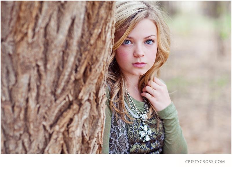 Avereys-Fall-Season-Tween-Session-taken-by-Clovis-Portrait-Photographer-Cristy-Cross_037.jpg