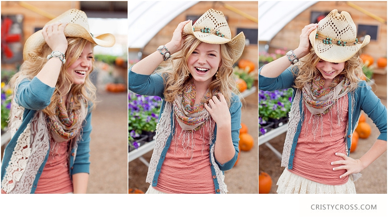 Avereys-Fall-Sunny-Day-Tween-session-taken-by-Clovis-Portrait-Photographer-Cristy-Cross__042.jpg