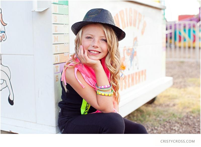 Curry-County-Fair-Best-Friends-Shoot-taken-by-Clovis-Portrait-Photographer-Cristy-Cross_015.jpg