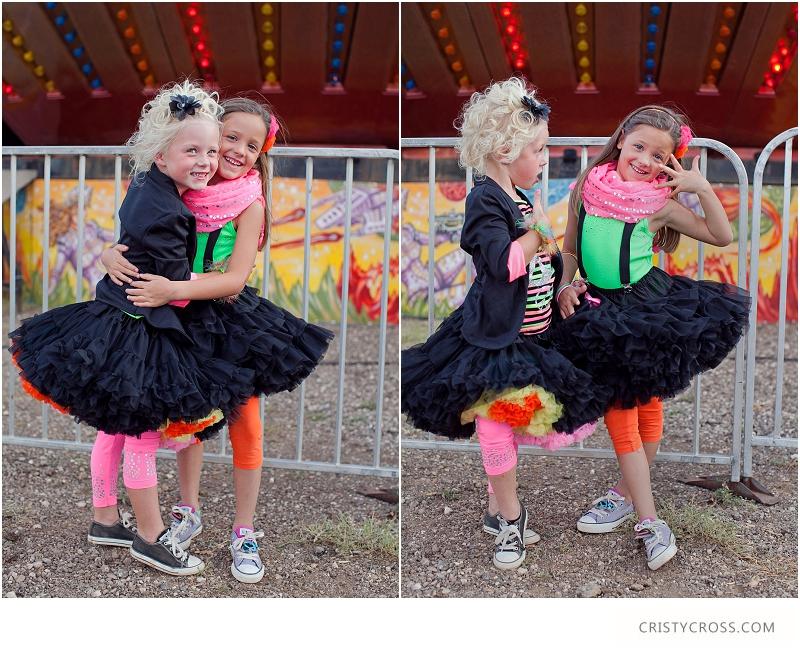 Curry-County-Fair-Best-Friends-Shoot-taken-by-Clovis-Portrait-Photographer-Cristy-Cross_016.jpg