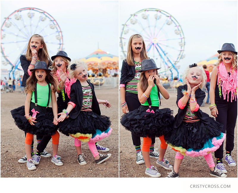 Curry-County-Fair-Best-Friends-Shoot-taken-by-Clovis-Portrait-Photographer-Cristy-Cross_018.jpg