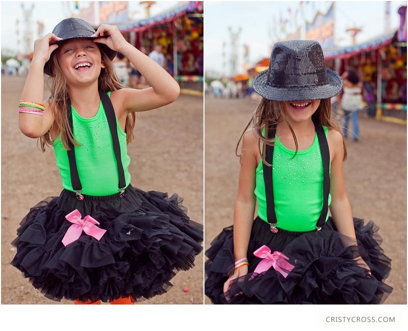 Curry-County-Fair-Best-Friends-Shoot-taken-by-Clovis-Portrait-Photographer-Cristy-Cross_019.jpg