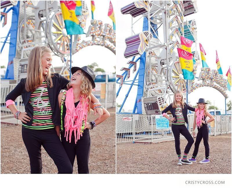 Curry-County-Fair-Best-Friends-Shoot-taken-by-Clovis-Portrait-Photographer-Cristy-Cross_021.jpg