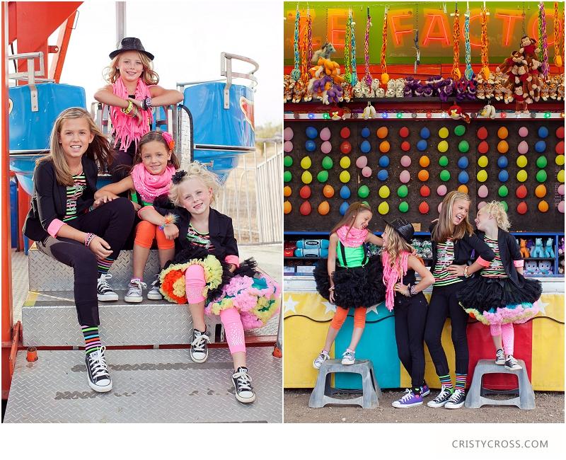 Curry-County-Fair-Best-Friends-Shoot-taken-by-Clovis-Portrait-Photographer-Cristy-Cross_022.jpg