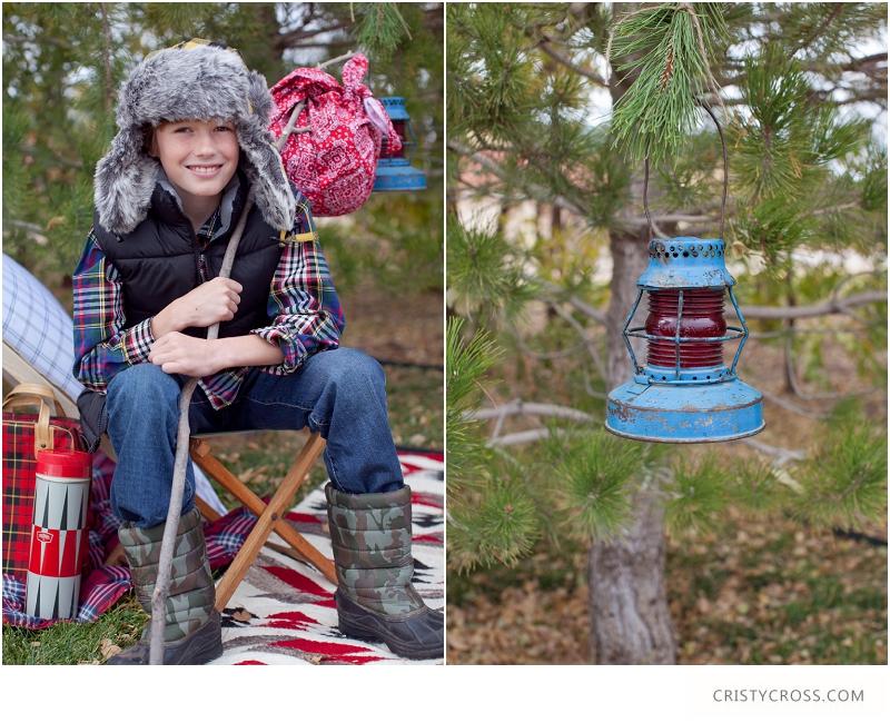 The-Zariktas-Christmas-Camping-Clovis-New-Mexico-Family-Session-taken-by-Clovis-Portrait-Photographer-Cristy-Cross__00252.jpg
