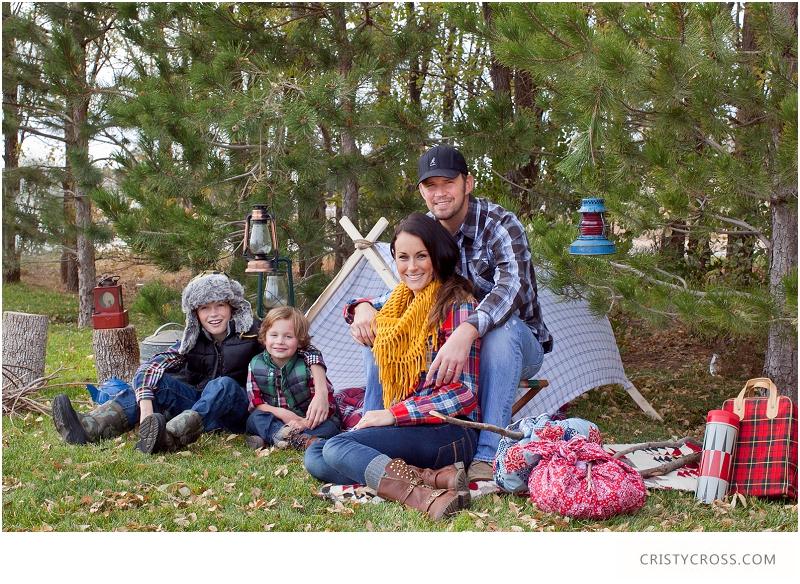 The-Zariktas-Christmas-Camping-Clovis-New-Mexico-Family-Session-taken-by-Clovis-Portrait-Photographer-Cristy-Cross__0301.jpg
