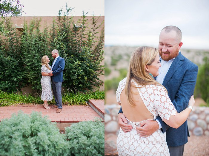Santa Fe, New Mexico Engagement Session taken by Wedding Photographer Cristy Cross__0008.jpg