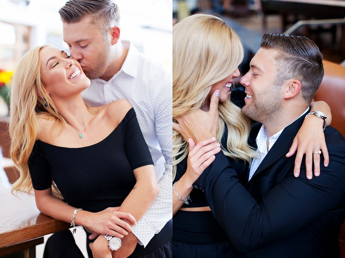 Jacee and Jase's Denver, Colorado Engagement Session with Cristy Cross Photography_0002.jpg